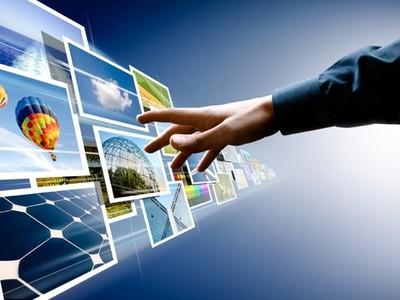 Les enjeux du numérique pour les TPE et les PME