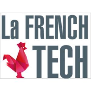 French Tech : les Hautes-Pyrénées labellisées