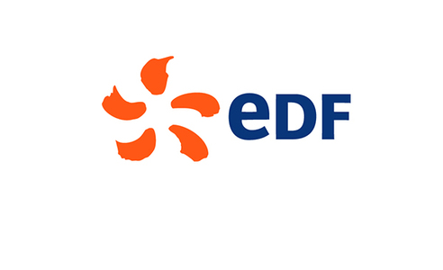 Lancement du concours EDF Pulse Occitanie