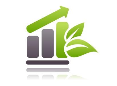 Environnement / 500 000 € pour la transition énergétique