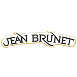 Les pâtés Brunet conservent leur identité mais voient loin