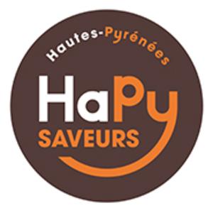 HaPy Saveurs : la signature des produits et savoir-faire emblématiques des Hautes-Pyrénées