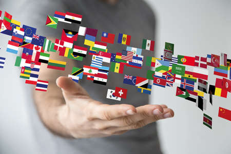 CCI : l'international s'impose comme une nécessité et une priorité du réseau consulaire