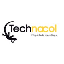 Technacol