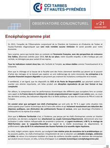 CONJONCTURE n°21