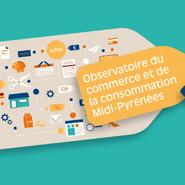 commerce_vignette03