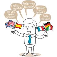 centre d'etude des langues CCI Tarbes Hautes-Pyrénées