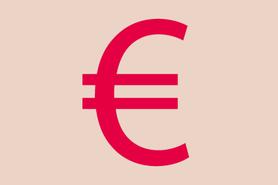 Euro @-CCI-Tarbes-et-Hautes-Pyrénées