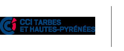 CCI Tarbes Hautes-Pyrénées